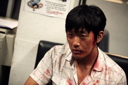 Top 5 bộ phim Hàn Quốc sống mãi với thời gian - 3