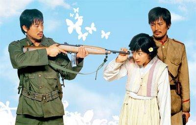 Top 5 bộ phim Hàn Quốc sống mãi với thời gian - 7