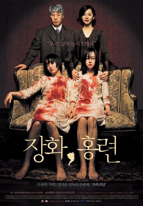 Top 5 bộ phim Hàn Quốc sống mãi với thời gian - 8