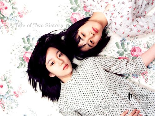 Top 5 bộ phim Hàn Quốc sống mãi với thời gian - 9