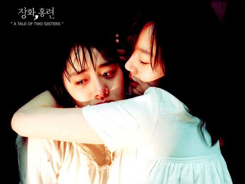 Top 5 bộ phim Hàn Quốc sống mãi với thời gian - 10
