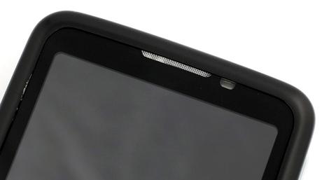 Mở hộp 'đàn em' của Nokia 6300 - 13