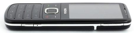 Mở hộp 'đàn em' của Nokia 6300 - 10