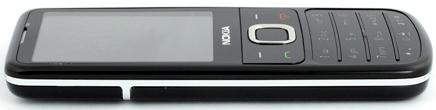 Mở hộp 'đàn em' của Nokia 6300 - 16