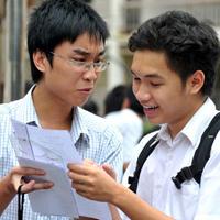 Diemthi.24h.com.vn đã có điểm 22 trường ĐH