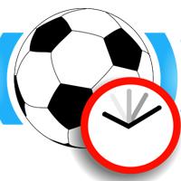 Lịch phát sóng thể thao kênh VTV3 và THỂ THAO TV