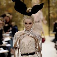 Mùa Thu - Đông năm nay, thời trang có gì?