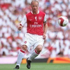Video k thut tuyt nh ca Dennis Bergkamp