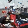 Video những tai nạn đường đua rợn tóc gáy (P12)