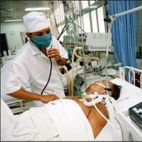 Phòng ngừa bệnh đột quỵ