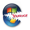 Microsoft - Yahoo vp ro cn c quyn
