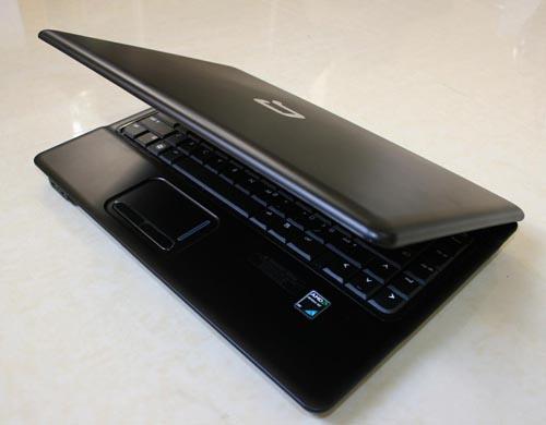 HP COMPAQ CPQ 515 - sự lựa chọn tốt nhất - 1