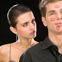 Phải làm gì khi chồng ngoại tình?