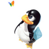 Microsoft &quot;th nhn&quot; s Linux