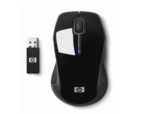 Công ty CMC - Nhà nhập khẩu & phân phối linh kiện HP chính thức tại VN - 4