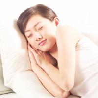 Chứng ngừng thở khi ngủ