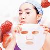 Tự chế mặt nạ dưỡng da với thuốc Đông y