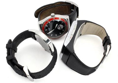 Điện thoại đồng hồ của LG - 13