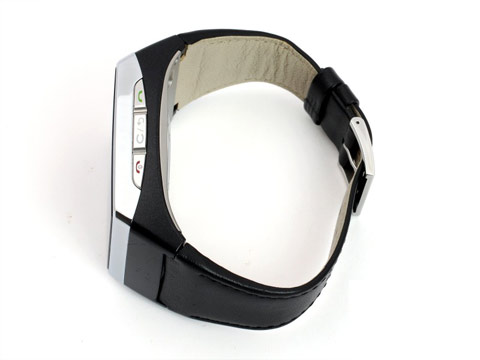 Điện thoại đồng hồ của LG - 6