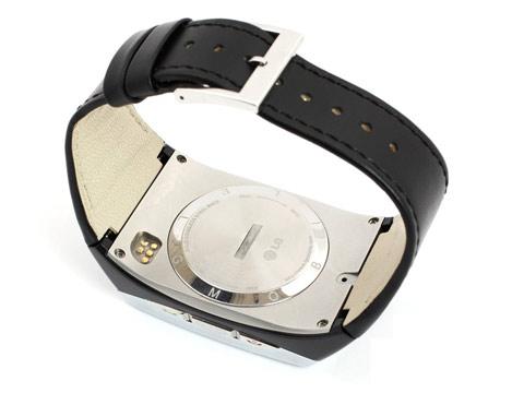 Điện thoại đồng hồ của LG - 8