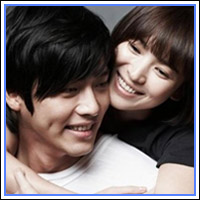 Hyun Bin - Tin tuc Hnh nh Video Clip MI NHT Hyun Bin