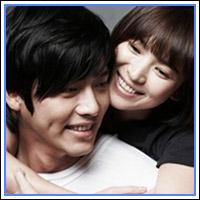 Song Hye Kyo: Bến đỗ cuối sau 5 cuộc tình