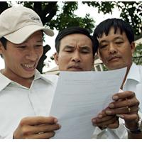 Điểm chuẩn ĐH Y Hà Nội, Kiến trúc, Kinh doanh & Công nghệ và Học viện Báo chí