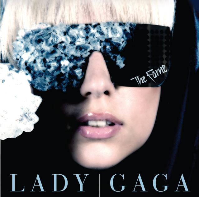 Lady Gaga fanclub 1250153155-Lady-Gaga-5