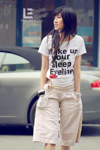 5 mẫu quần short tôn dáng gợi cảm - 8
