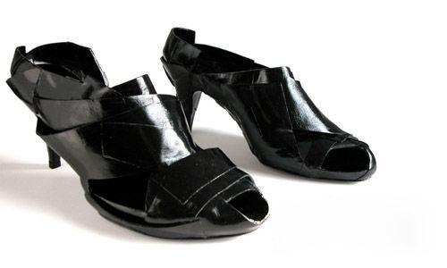 Ngắm những đôi giày SIÊU... đẹp! - 16
