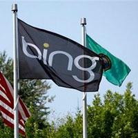 Lấy ảnh nền của Bing làm wallpaper cho Windows 7