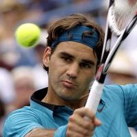 Top 25 pha bóng tuyệt đỉnh của huyền thoại đương đại Roger Federer