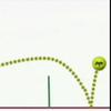 Video dạy đánh cú topspin