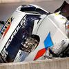 Video những tai nạn đường đua rợn tóc gáy (P17)