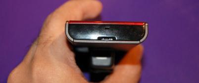 """Ảnh thật """"nhị gia"""" Nokia X-Series mới toanh - 7"""