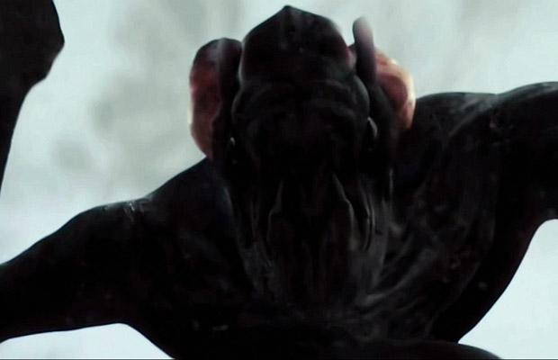 Những quái vật rùng rợn của điện ảnh (p1) - 7