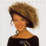 """Kylie Minogue: Nghệ sĩ đa tài """"trẻ mãi không già"""" - 3"""