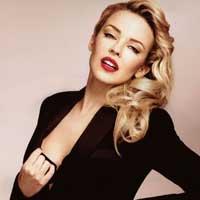 """Kylie Minogue: Nghệ sĩ đa tài """"trẻ mãi không già"""""""