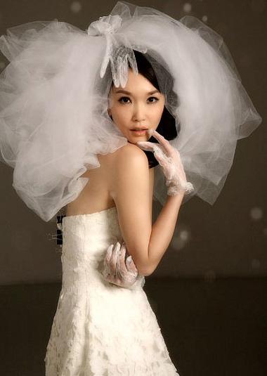 Đám cưới Phạm Văn Phương: Món hời của truyền hình? - 3