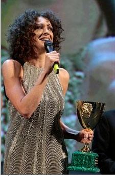 Phim của Israel chiến thắng giải Sư tử vàng - 5