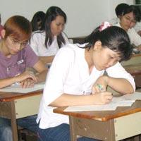 Điểm chuẩn NV2, xét NV3 của ĐH Y Hà Nội, ĐH Văn Hiến, ĐH Kiến trúc Đà Nẵng