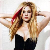 Avril Lavigne bỏ chồng không báo trước