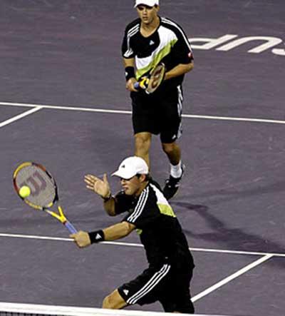 Hướng dẫn vô lê (Phần 1), Dạy tennis kèm video, Thể thao,