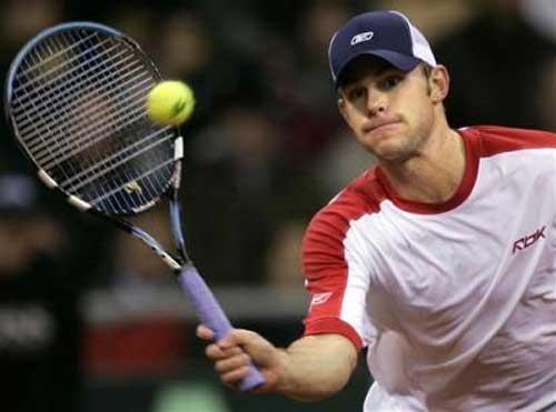 Hướng dẫn đánh vô lê (Phần 2), Dạy tennis kèm video, Thể thao,