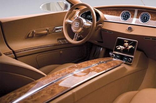 Thêm hình ảnh Bugatti Galibier 16C - 3