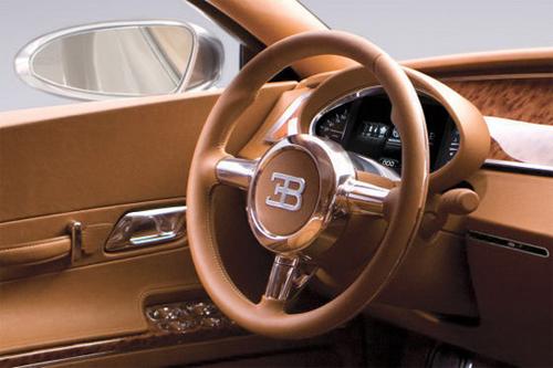 Thêm hình ảnh Bugatti Galibier 16C - 4