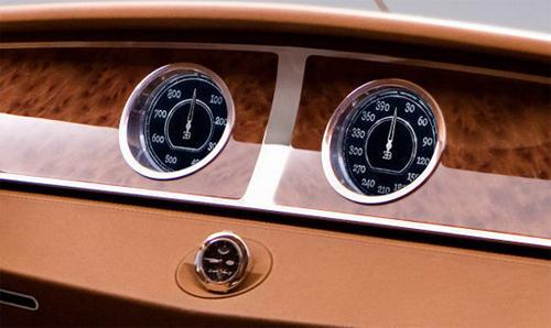 Thêm hình ảnh Bugatti Galibier 16C - 5