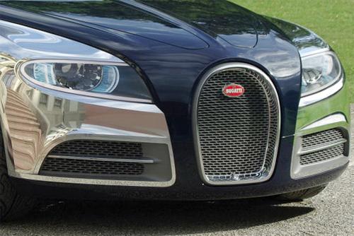 Thêm hình ảnh Bugatti Galibier 16C - 8