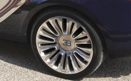 Thêm hình ảnh Bugatti Galibier 16C - 10