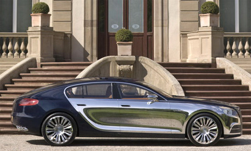 Thêm hình ảnh Bugatti Galibier 16C - 11